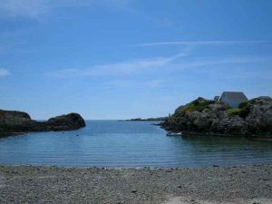 angleseyrhoscolynbeachinlet030606