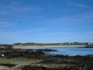 angleseyrhoscolynbeachpanoramic030606