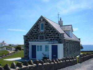 angleseyrhoscolynoldlifeboathouse1877030606