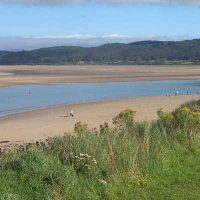 red-wharf-bay-beach-anglesey