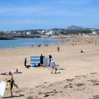 trearddur-bay-beach