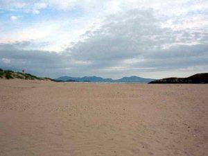 aberffraw beach 210705