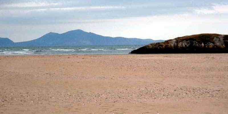 aberffraw-beach-banner