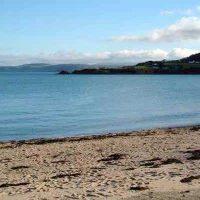 traeth-bychan-beach
